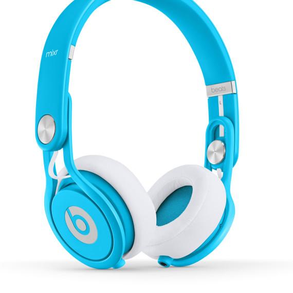 overear-mixr-neon-blue-zoom-thrqrtleft