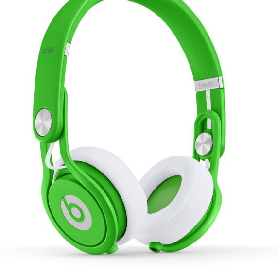 overear-mixr-neon-green-zoom-thrqrtleft