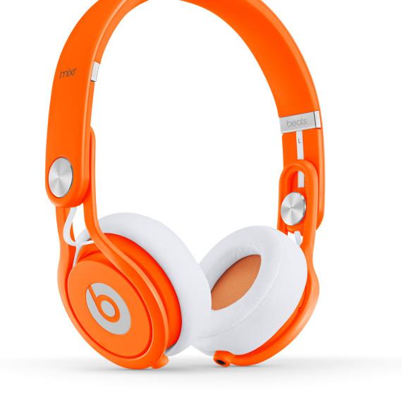 overear-mixr-neon-orange-zoom-thrqrtleft