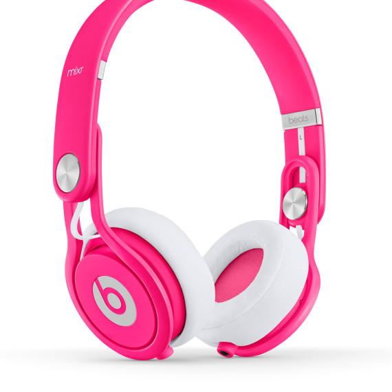 overear-mixr-neon-pink-zoom-thrqrtleft