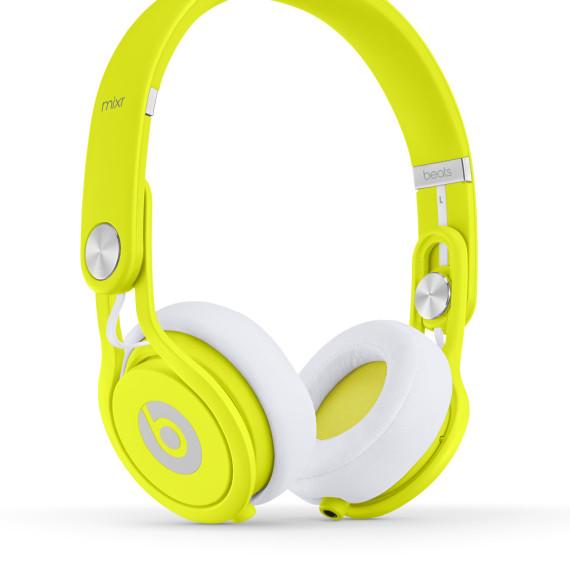 overear-mixr-neon-yellow-zoom-thrqrtleft