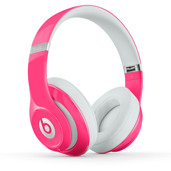 overear-studio-pink-zoom-thrqrtleft-O