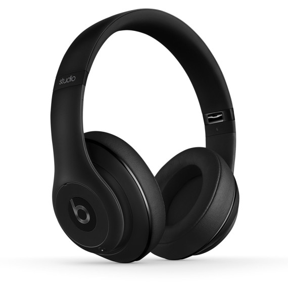 overear-studio-wireless-matte-black-zoom-thrqrtleft-O