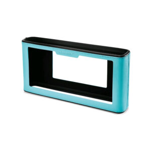 electrical_bose-soundlink-cover-blue_1500x1000