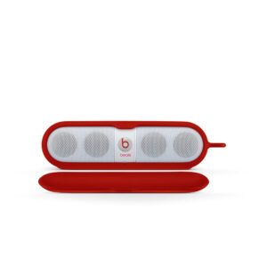 speaker-pill-cover-red-zoom-front-O