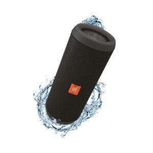 FLIP-3_FRONT_BLACK_splash-1606x1606px_dvHAMaster