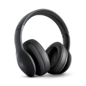 JBL_Everest_Elite700_Black_001_2_dvHAMaster