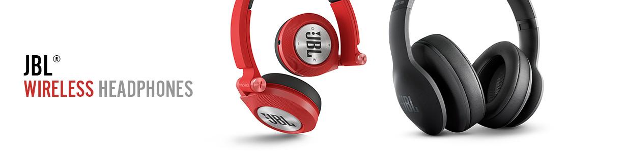 Wireless headphones jbl mini - jbl e55bt headphones