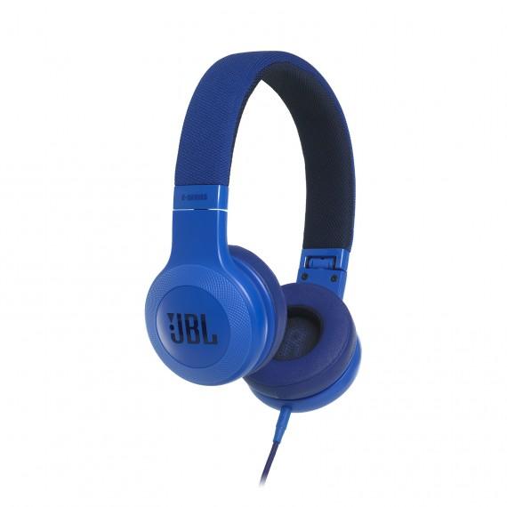 JBL_E35_HERO_BLUE_5667_FS_x2-1605x1605px