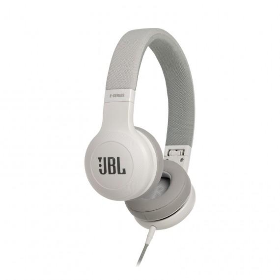 JBL_E35_HERO_WHITE_5687_FS_x1-1605x1605px