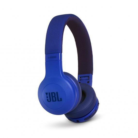 JBL_E45BT_HERO_BLUE_5621_FS_x1-1605x1605px