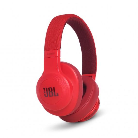 JBL_E55BT_HERO_RED_5635_FS_x2-1605x1605px
