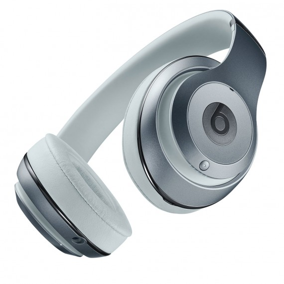 overear-studio-wireless-silver-blue-zoom-dyn-O