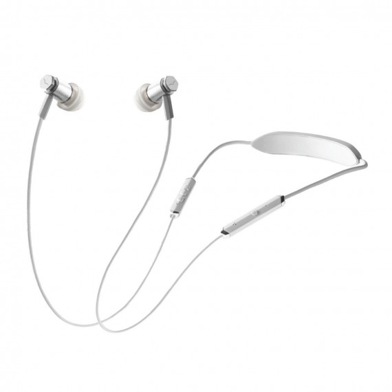 Headphone-zone-v-moda-forza-metallo-wireless-White-silver-earphones-1_2000x