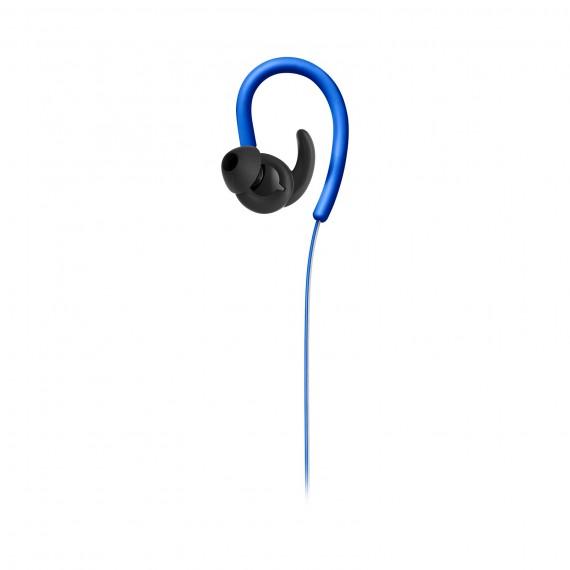 JBL-Reflect-Contour_Blue-Front-1606x1606px
