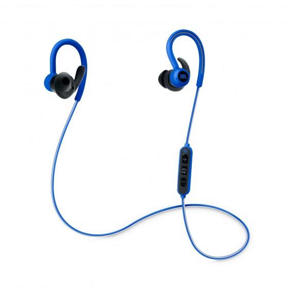 JBL-Reflect-Contour_Blue-HERO-Fin-1606x1606px