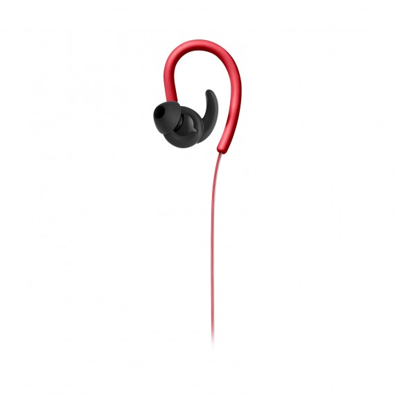 JBL-Reflect-Contour_Red-Front-1606x1606px