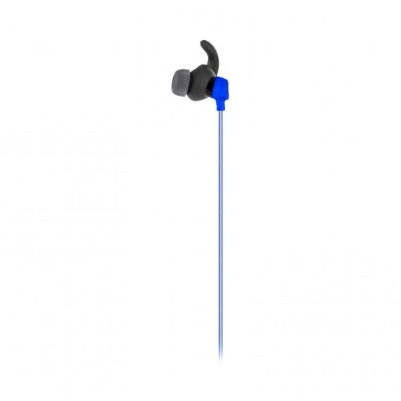 JBL_ReflectMini_Blue_LeftFacingLeft_ClearBG-1606x1606px_dvHAMaster