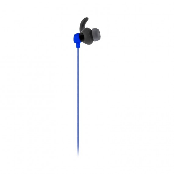 JBL_ReflectMini_Blue_RightFacingRight_ClearBG-1606x1606px_dvHAMaster