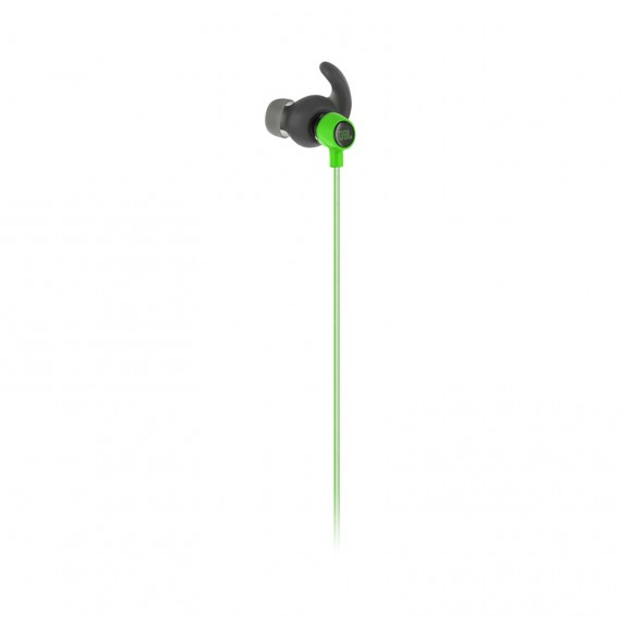 JBL_ReflectMini_Green_LeftQuarterView_ClearBG_dvHAMaster.png