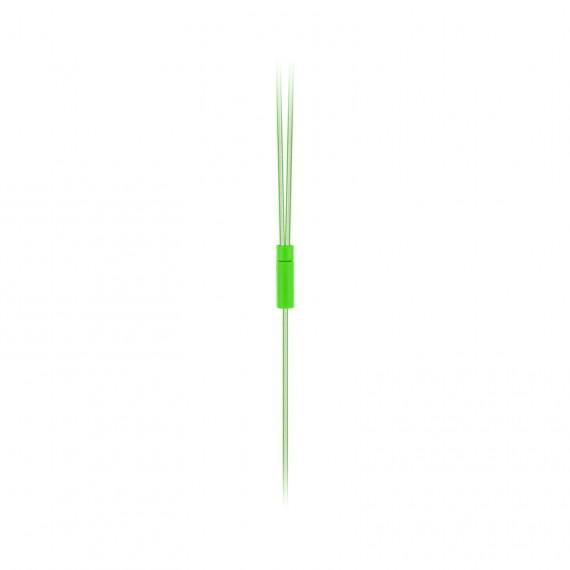 JBL_ReflectMini_Green_Vstop_ClearBG_dvHAMaster.png