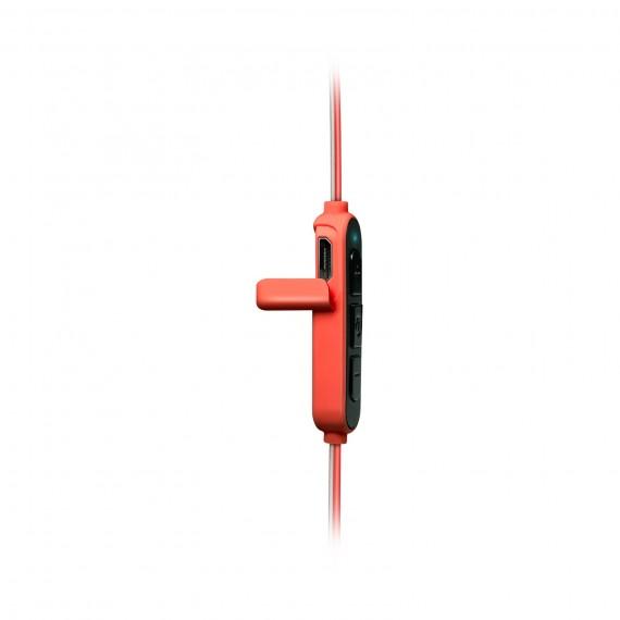 JBL_contour_KeyFeature-1606x1606px