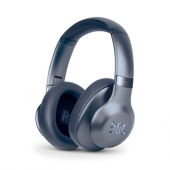 JBL-Everest_Elite_750NC_Blue_Hero_1605x1605px.png