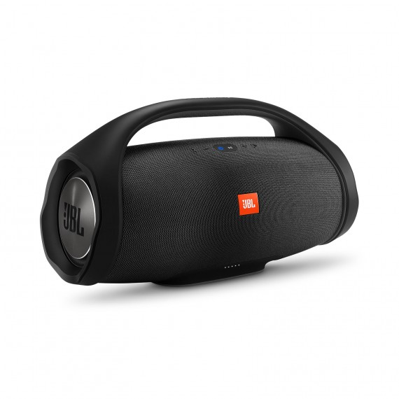 JBL_Boombox_Black_Hero-1605×1605.png
