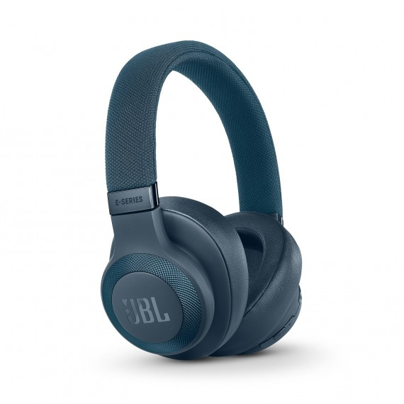 JBL_E65BTNC_Hero_Stone_Blue-1605x1605px.png