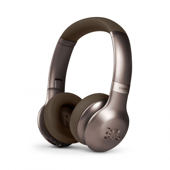 JBL_Everest_310_Brown_Hero-1605x1605px.png