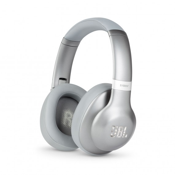 JBL_Everest_710_Silver_Hero-1605x1605px.png