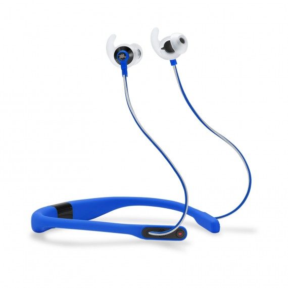 JBL_Reflect_FIT_Blue_Hero-1605×1605.png
