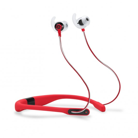 JBL_Reflect_FIT_Red_Hero-1605×1605.png