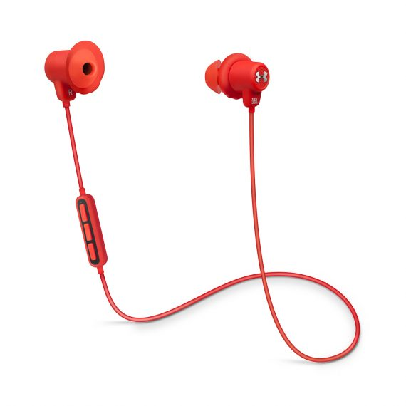 JBL_SportWireless11428_HERO_Red-1605x1605px.png