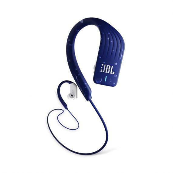 JBL_Endurance-SPRINT_Product-Image_BLUE_Front-1605x1605px