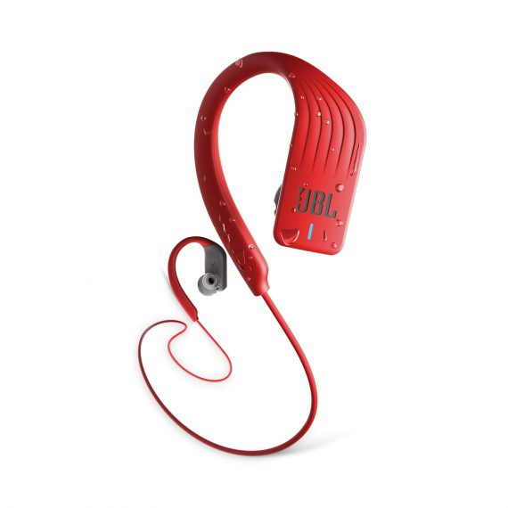JBL_Endurance-SPRINT_Product-Image_Red_front-1605x1605px