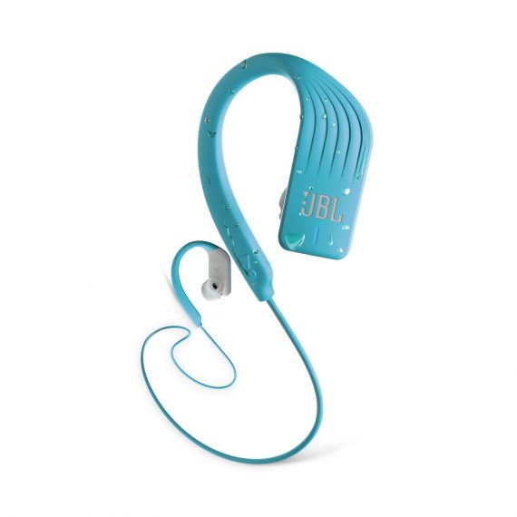 JBL_Endurance-SPRINT_Product-Image_TEAL_front-1605x1605px