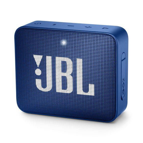JBL_Go2_Hero_Deep_Sea_Blue-1605x1605px