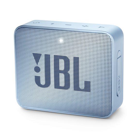JBL_Go2_Hero_Icecube_Cyan-1605x1605px