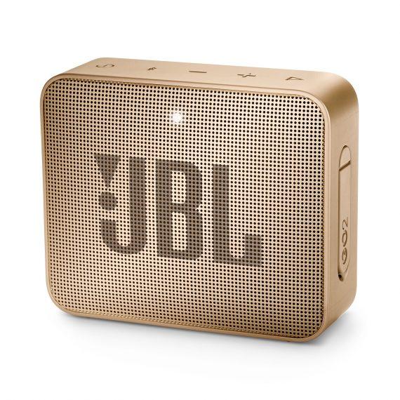 JBL_Go2_Hero_Pearl_Champagne-1605x1605px