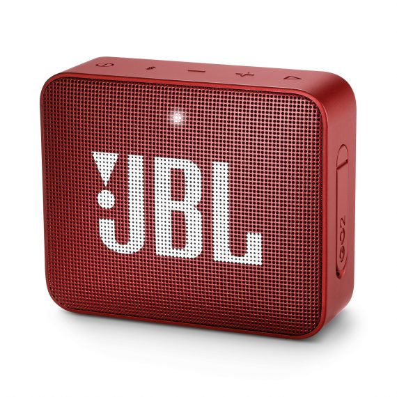 JBL_Go2_Hero_Ruby_Red-1605x1605px