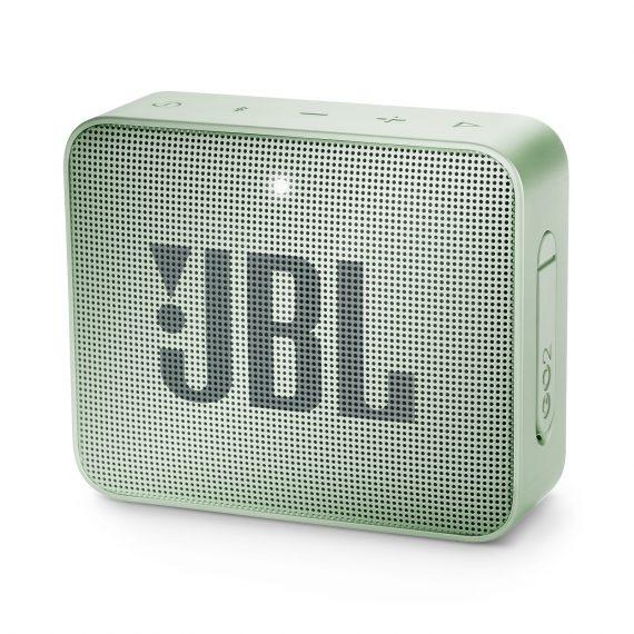 JBL_Go2_Hero_Seafoam_Mint-1605x1605px