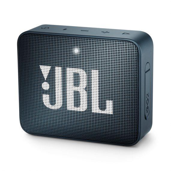 JBL_Go2_Hero_Slate_Navy-1605x1605px
