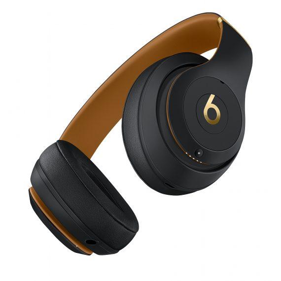 Beats wireless headphones shadow gray - headphones beats dr