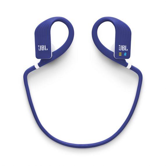 Jbl wireless headphones endurance - headphones workout wireless