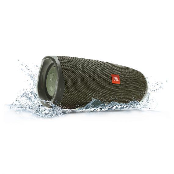 JBL_Charge4-Water_Splash_Green_Hero-1605x1605px
