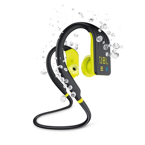 JBL_Endurance-DIVE_Product-Image_Black-Lime_new-Front-1605x1605px