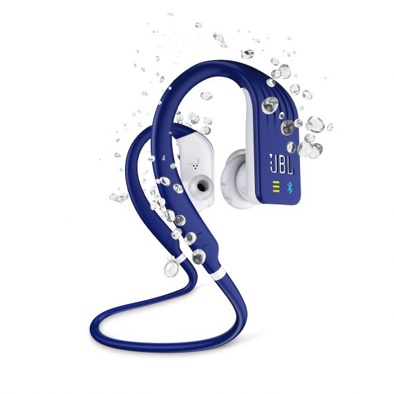 JBL_Endurance-DIVE_Product-Image_Blue_new-Front-1605x1605px