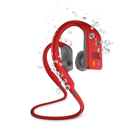 JBL_Endurance-DIVE_Product-Image_Red_new-Front-1605x1605px