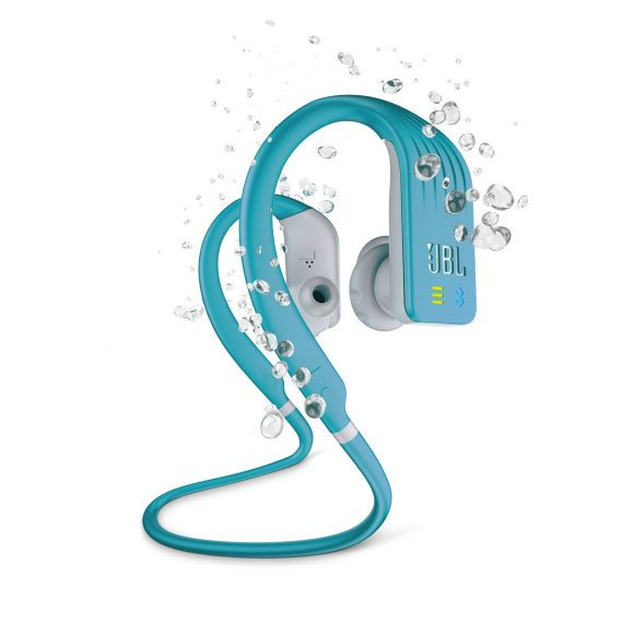 JBL_Endurance-DIVE_Product-Image_Teal_new-Front-1605x1605px